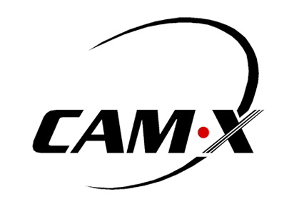 Mainline TeleCommunications has won the Sapphire Award Winner from Cam-X 9 times!