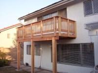 Balconies | Anaheim, Yorba Linda, Orange, Placentia, Brea ...