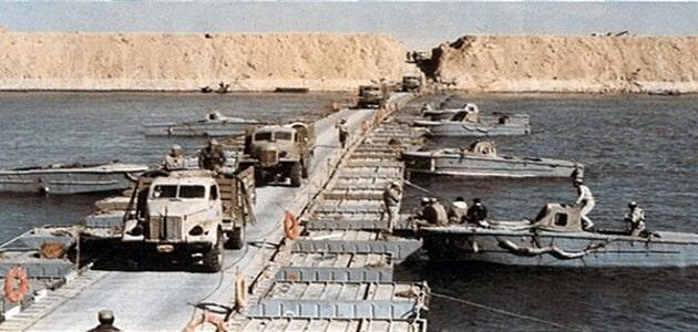 موضوع تعبير عن حرب 6 أكتوبر 1973 مختصر بالعناصر ملزمتي