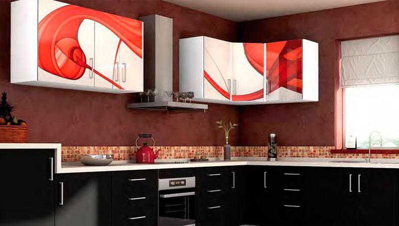 Cocinas de Madera Modernas  MMCarpinteriacom