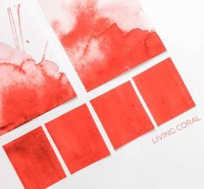 Living_Coral_Pantone