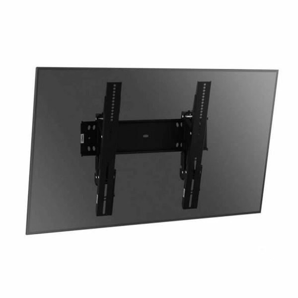 Neigbarer Display-wandhalter 43-65 Zoll