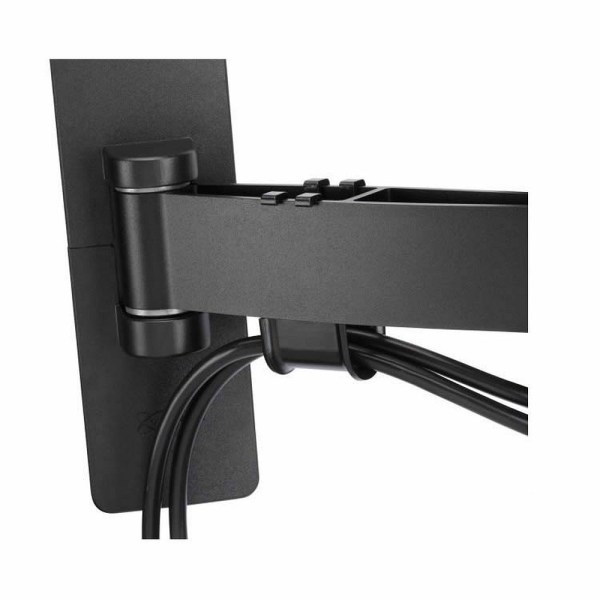 Schwenkbarer Display-wandhalter 19-43 Zoll