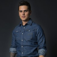 Regulo Caro - M&M Group
