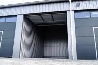Mietgaragen | MM-Mietgaragenpark - Garagen gnstig mieten