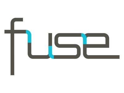 Fuse Pocket Folder, Stationery, Brochure and Notepad