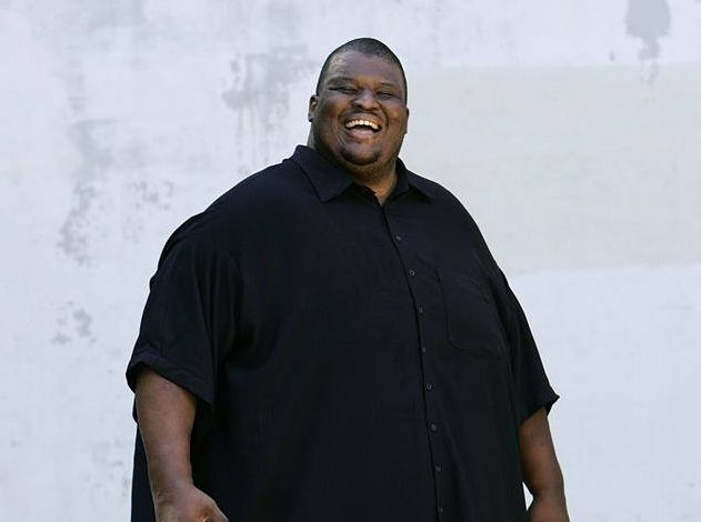 Friends launch GoFundMe page to help with deceased UFC fighter Emanuel Yarbrough's funeral expenses