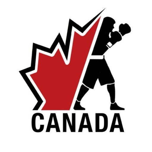 Boxing Canada announces 2020 national Olympic team qualifiers to take place December in Montreal