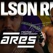 Wilson Reis