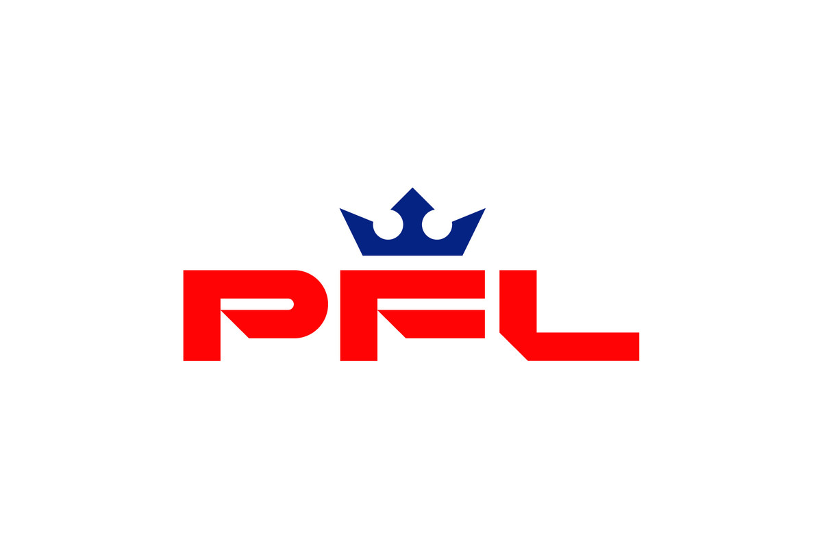 PFL partners with CAA Sports Licensing to develop licensed merchandising