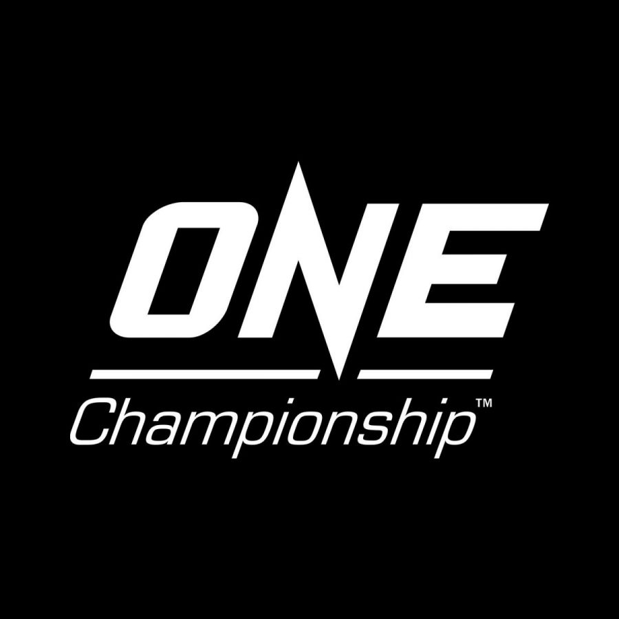 ONE Championship announces USD $70 million investment injection, 20 per cent employee reduction