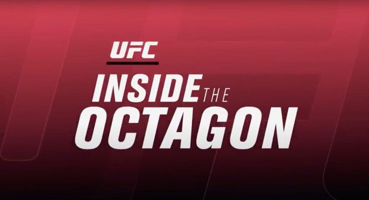 The UFC 249 Notebook