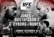 Ufc 218 Full Fight Online >> Watch UFC 225 Online Free - Whitaker vs Romero 2 - MMA Fights