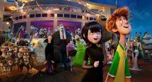 Hotel Transylvnia Na Dovolenke Cannes Medzinrodn