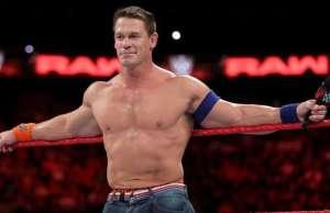 Top UFC Fighter vs WWE Wrestler dream matches -
