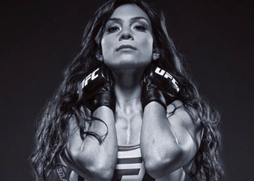 Photos: The Nicco Montano Story -
