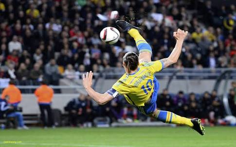 WWE: Zlatan Ibrahimovic reported to appear at WrestleMania - wrestleMania