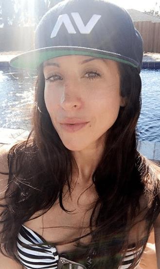 Photos : The Jessica Penne Story - Jessica Penne