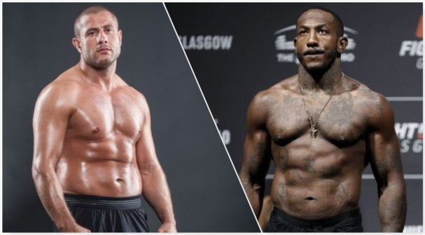UFC 226 Miocic vs. Cormier: 6 Fights to Watch For -