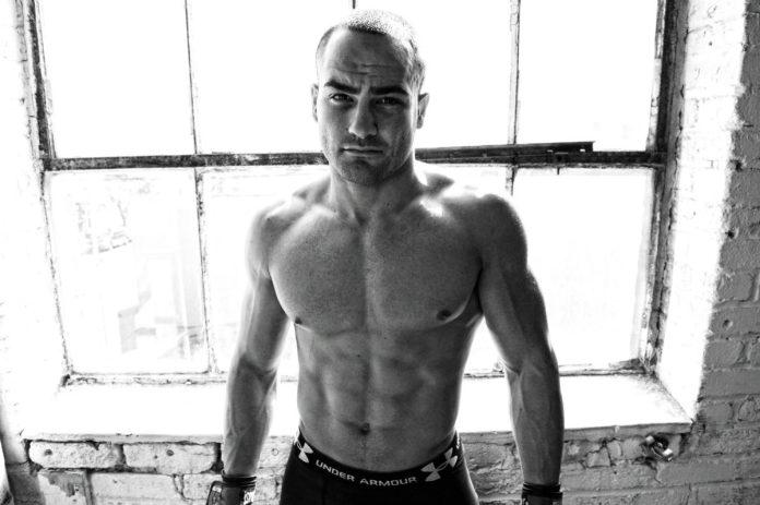 Eddie Alvarez signed with ONE despite the UFC's best efforts to keep him -