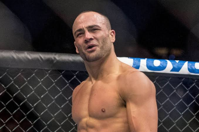 Eddie Alvarez close to signing a multi-fight deal with ONE Championship - deal
