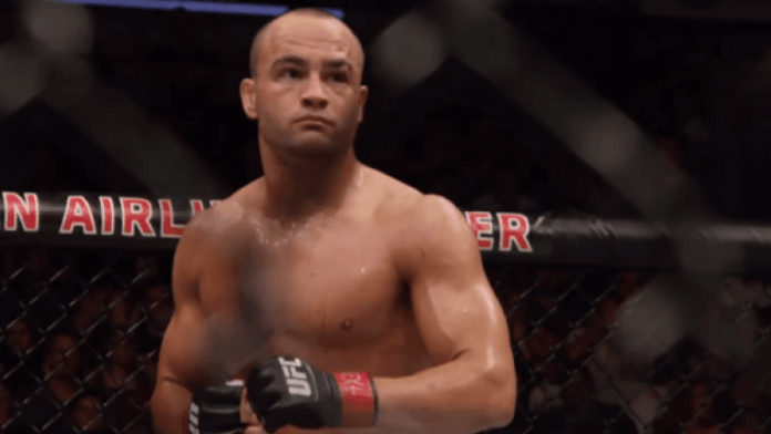 Eddie Alvarez' opponents and brackets in One Championship Lightweight Grand Prix revealed - Eddie Alvarez