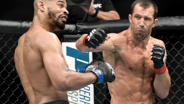 Champion in ONE says Luke Rockhold can beat Jon Jones at LHW -