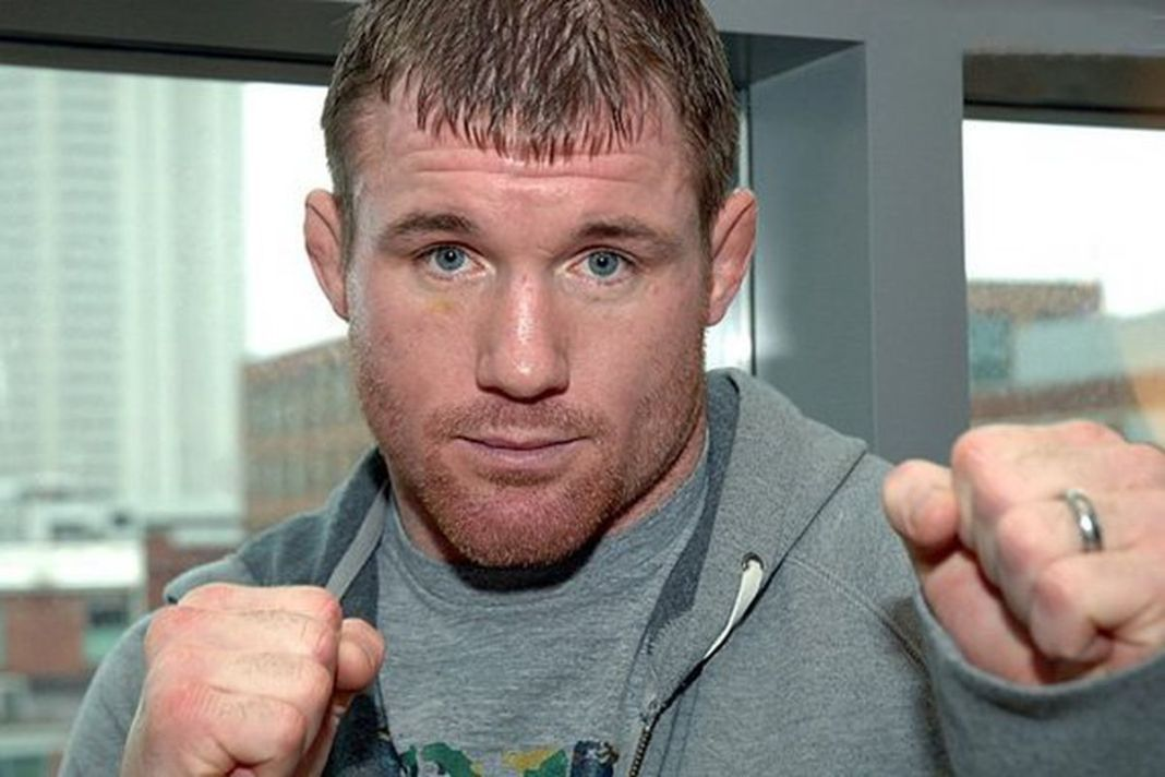 Disturbing details about domestic abuse allegations against UFC hall of famer Matt Hughes emerge - Hughes