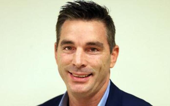 BKFC President David Feldman regrets half payment statement - David Feldman