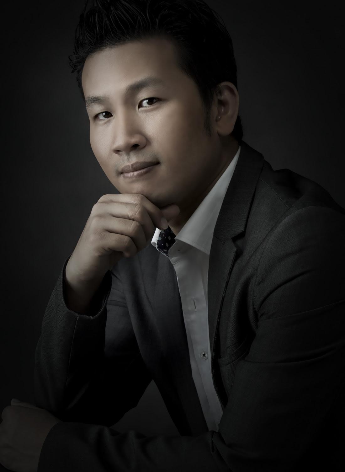 JITINAT ASDAMONGKOL NAMED PRESIDENT OF ONE CHAMPIONSHIP THAILAND -
