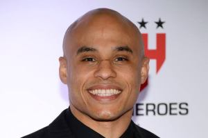 UFC: Ali Abdelaziz warns UFC fighters of USADA calling them up and asking them to snitch - Abdelaziz