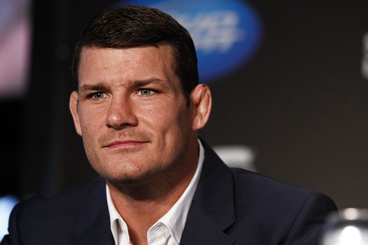 Michael-Bisping-gallery-post.0