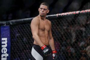 UFC: Nate Diaz gives his thoughts on Conor McGregor's destruction of Cowboy Cerrone - Diaz