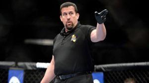 UFC News: Big John McCarthy claims Jon Jones will be jailed over latest arrest - Jones