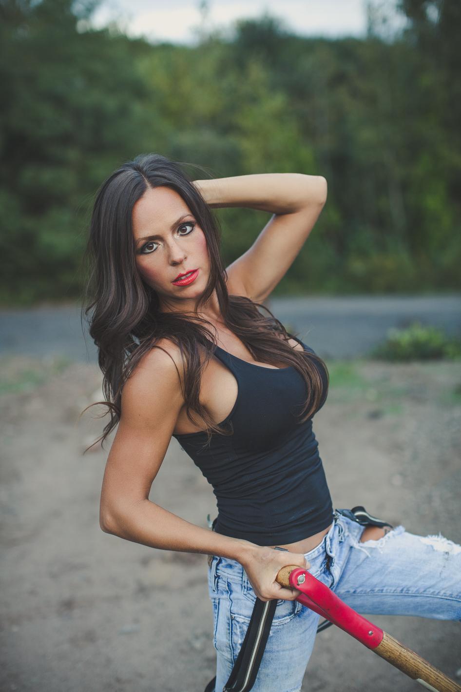 CT Fashion Photography  Jessica  Maler Photography