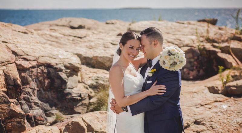 Maler Photography Connecticut Wedding Amp Portrait