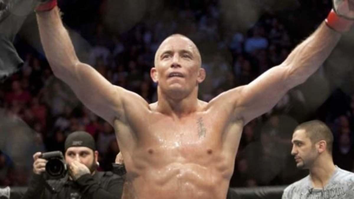 Dana White Addresses Conor McGregor's UFC Ownership Demands