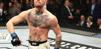 Cum a ajuns MMA-ul sa fie sportul cu cea mai mare crestere in popularitate la nivel global?