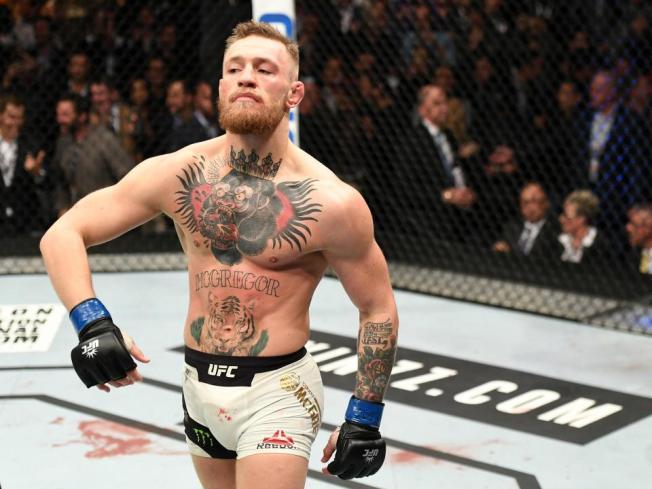 Cum a ajuns MMA-ul să fie sportul cu cea mai mare creștere în popularitate la nivel global?
