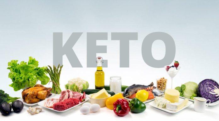 Dieta Ketogenică - Cum să slăbești rapid și să îți schimbi stilul de viață