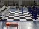 VIDEO. De ce este considerat BJJ-ul (Jiu Jitsu Brazilian) șah uman?
