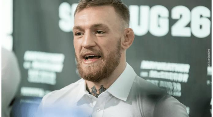 S-au anunțat prețurile pentru UFC 229: Khabib vs Conor. Cât va costa un bilet?