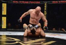 VIDEO. Vezi toate luptele de la gala de MMA RXF 30 în întregime!