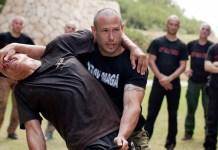 Ce este Krav Maga? Vezi o demonstrație reală și brutală (VIDEO)