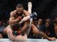 VIDEO. Rezumatele și rezultatele galei UFC 228: Tyron Woodley vs Darren Till