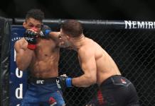 VIDEO. Rezumat și rezultate UFC on FOX 31. Vezi o gală superbă în care câștigătorul l-a provocat pe McGregor!