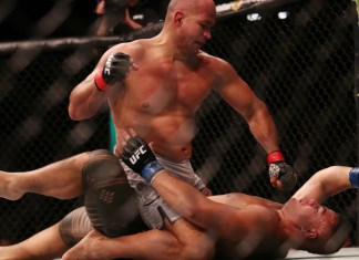 VIDEO. Rezumate și rezultate UFC Australia: Junior dos Santos vs Tai Tuivasa și ultima luptă în UFC pentru Mark Hunt!
