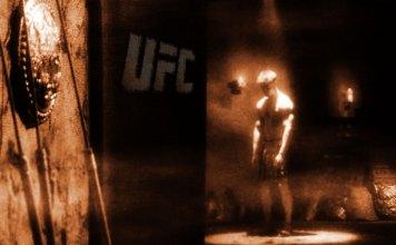 Un luptător român a semnat cu UFC! Intră să vezi cine este luptător de MMA din România care va debuta în UFC!