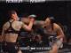 VIDEO. Vezi cele mai brutale 5 KO-uri reușite de cea mai bună luptătoare din lume!