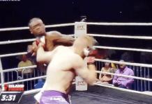 VIDEO. Intră să vezi cele mai brutale KO-uri din ultima săptămână!